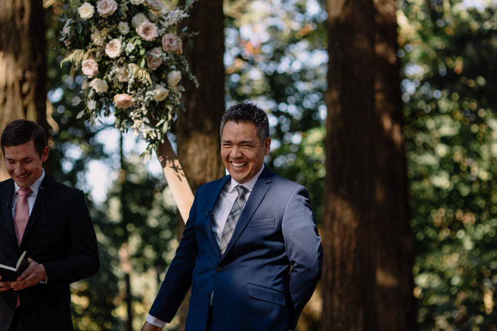 Mount Tabor Portland Oregon wedding photographer041.JPG