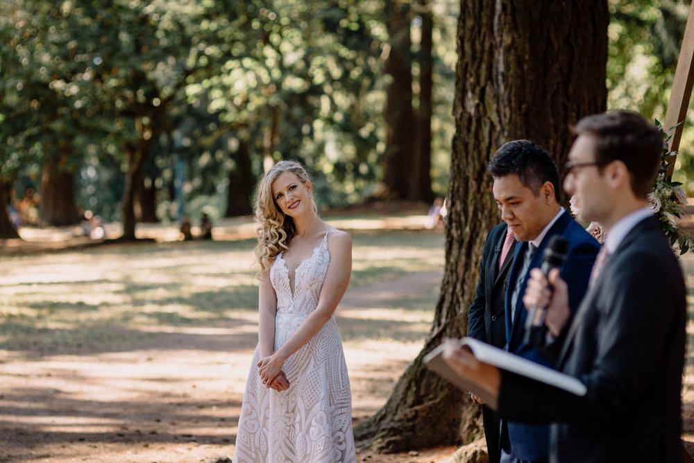 Mount Tabor Portland Oregon wedding photographer044.JPG