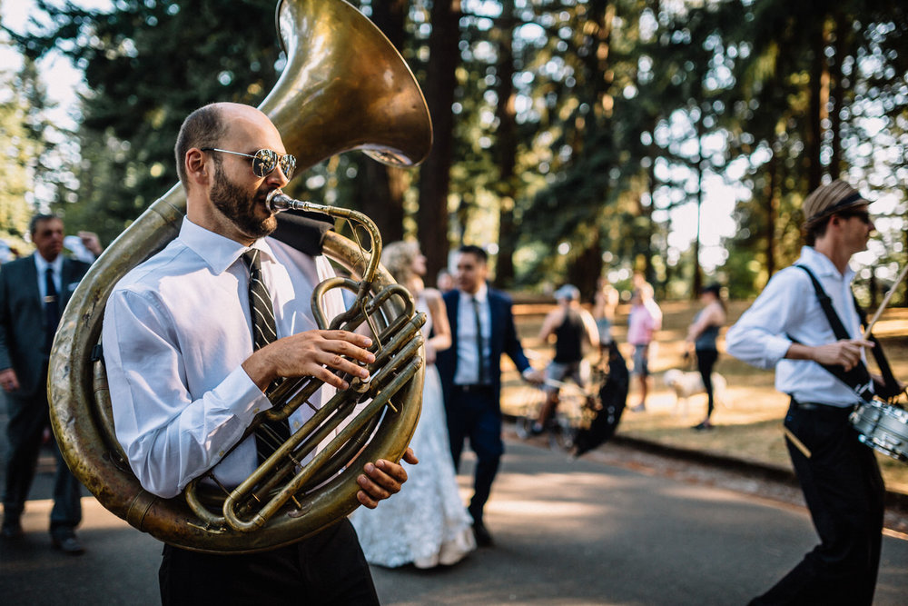 Mount Tabor Portland Oregon wedding photographer071.JPG