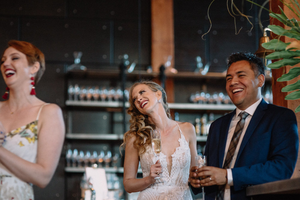 Plaza Del Toro Portland Oregon wedding photographer104.JPG