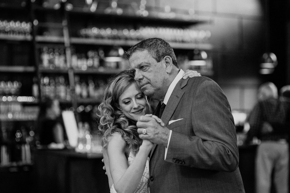 Plaza Del Toro Portland Oregon wedding photographer110.JPG