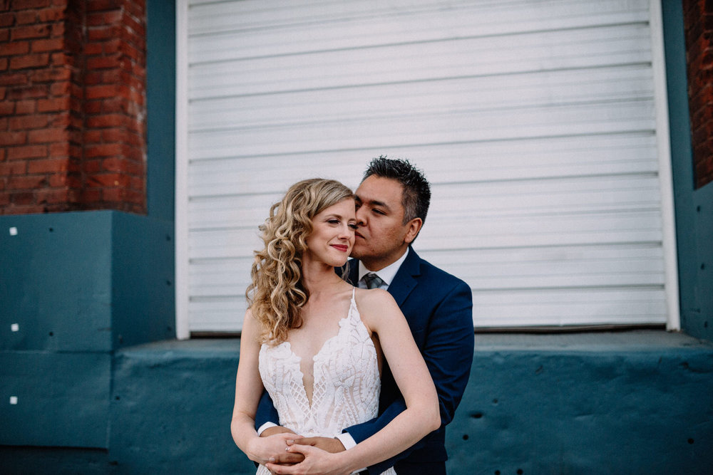 Plaza Del Toro Portland Oregon wedding photographer117.JPG