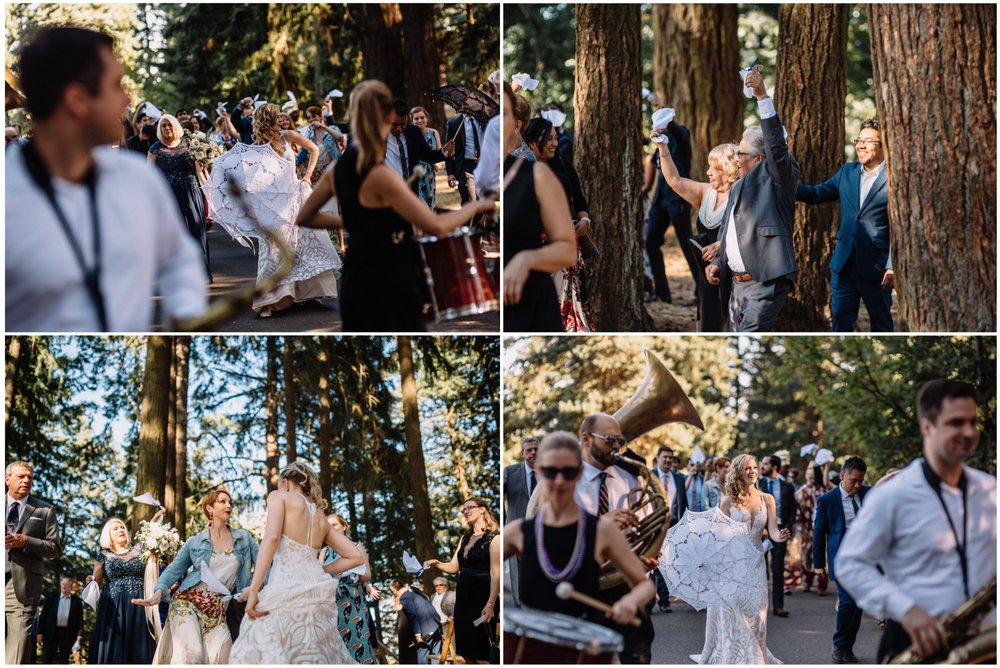 2nd line wedding pdx.jpg