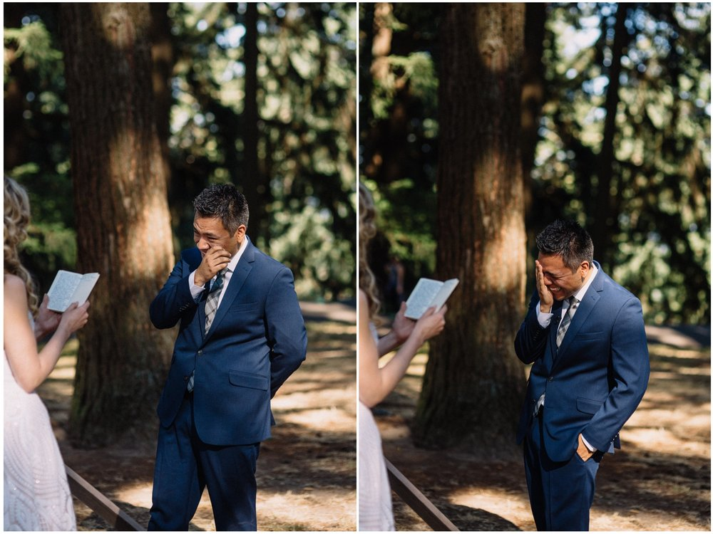 Mount Tabor portland wedding.jpg