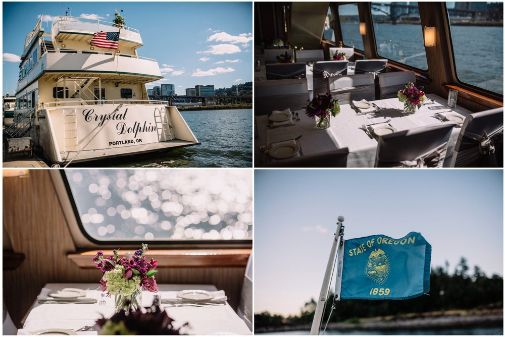 Portland spirit boat cruise wedding.jpg
