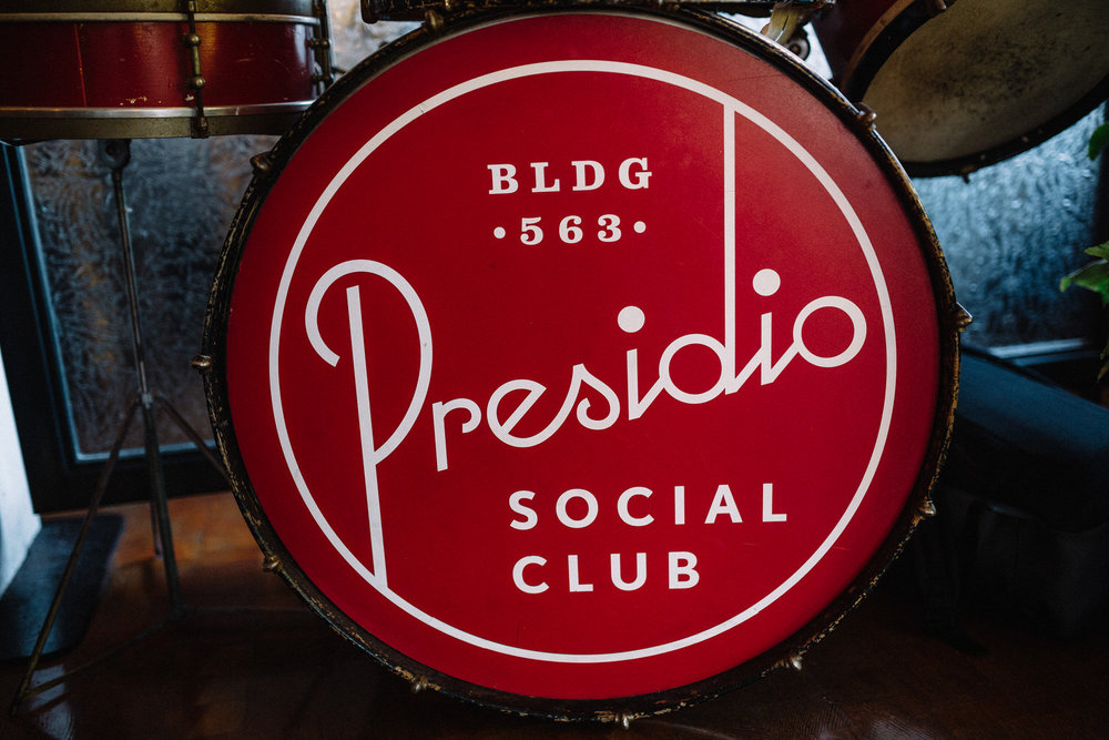 San Francisco wedding photographer Presidio Social Club278.JPG
