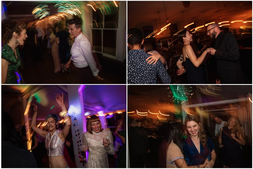 dancing presidio scoial club wedding.jpg