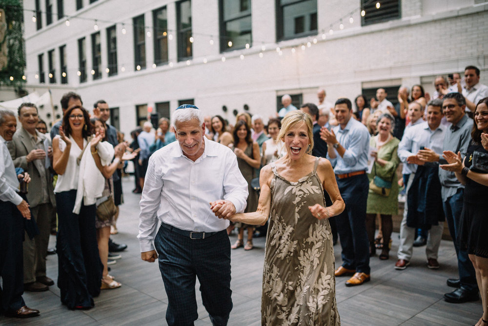 Chicago Revival food hall wedding0079.JPG