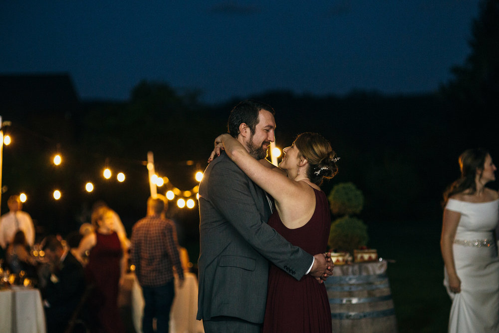 Beacon Hill Winery Wedding Willamette Valley Oregon 113.JPG