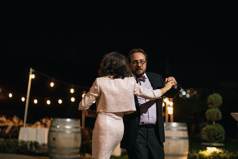Beacon Hill Winery Wedding Willamette Valley Oregon 123.JPG