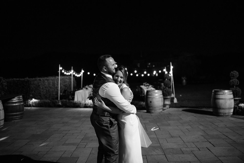 Beacon Hill Winery Wedding Willamette Valley Oregon 126.JPG