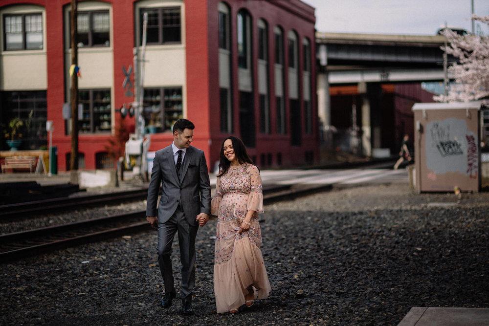 Portland plaza del toro wedding photography 009.JPG
