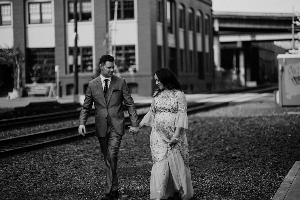 Portland plaza del toro wedding photography 010.JPG