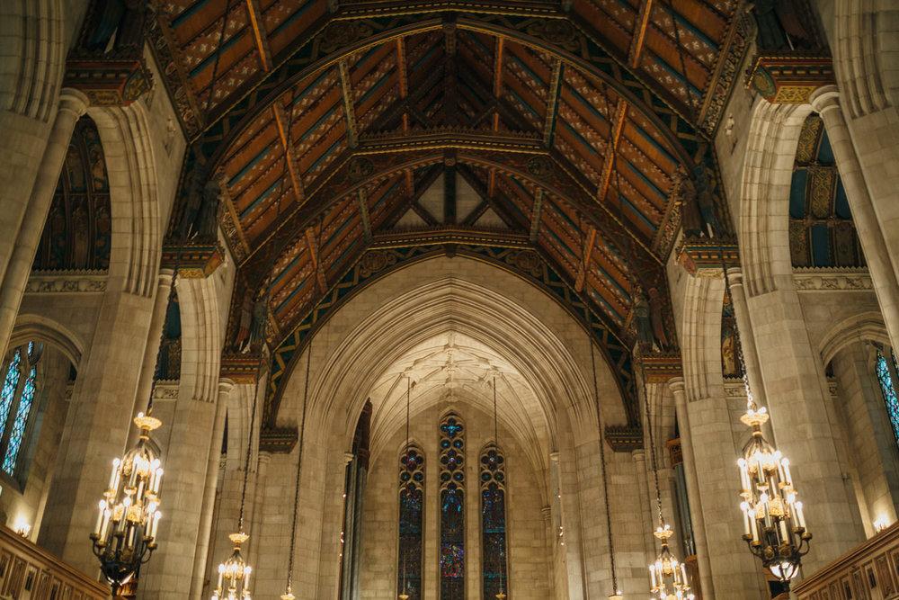 fourth presbyterian church chicago wedding photography 011.JPG