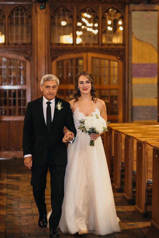 fourth presbyterian church chicago wedding photography 012.JPG