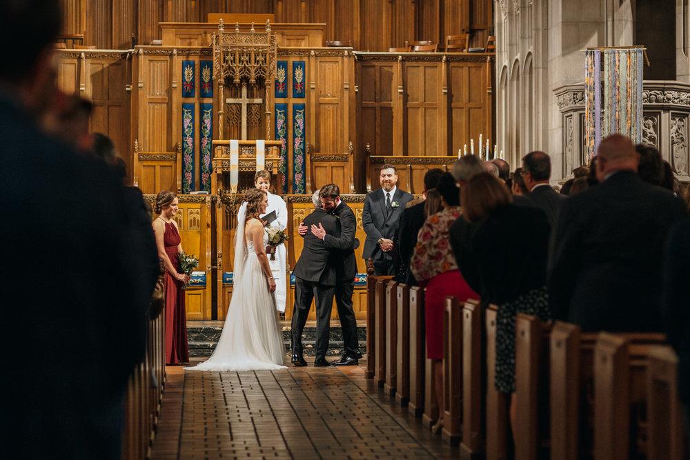 fourth presbyterian church chicago wedding photography 013.JPG