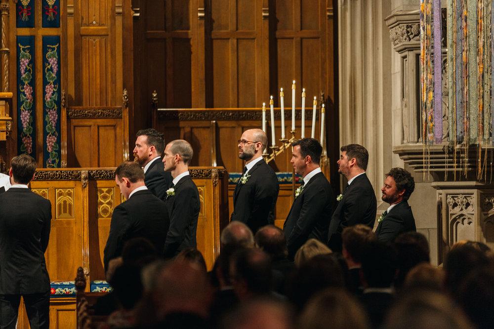 fourth presbyterian church chicago wedding photography 015.JPG