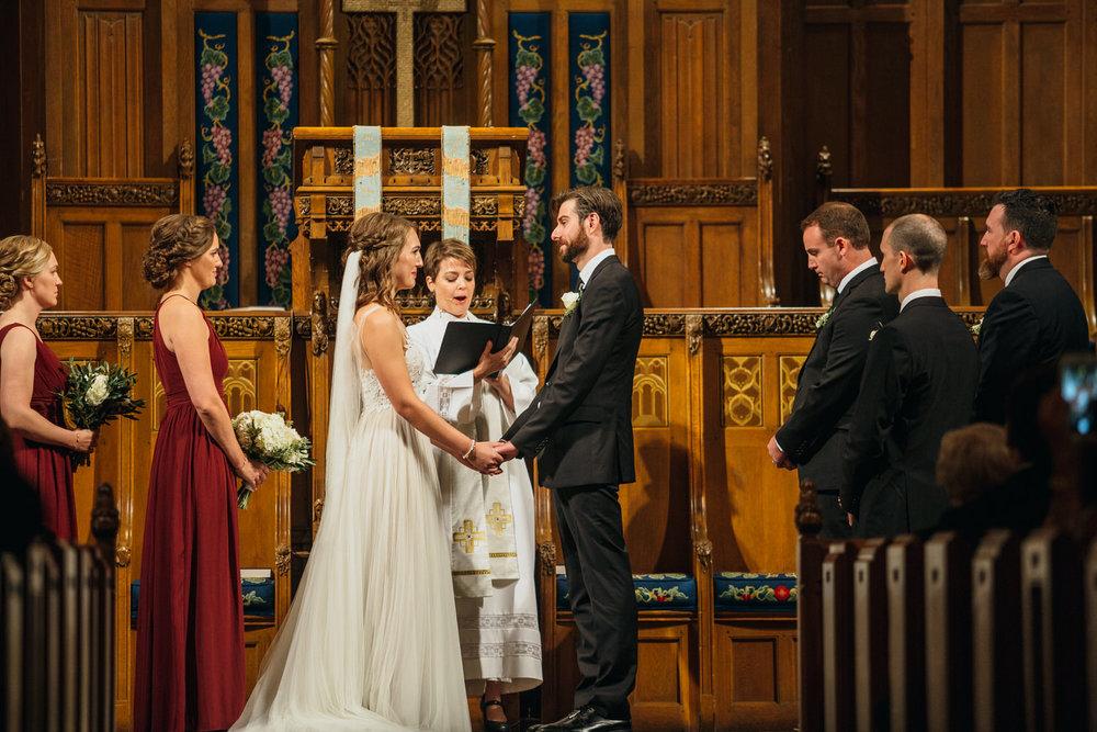 fourth presbyterian church chicago wedding photography 018.JPG