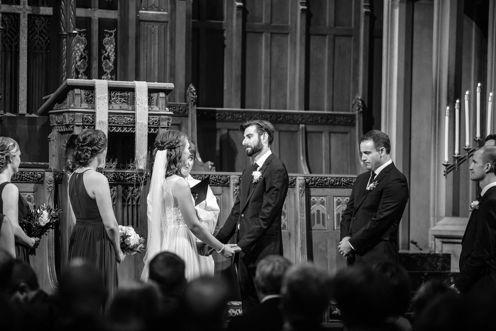 fourth presbyterian church chicago wedding photography 020.JPG