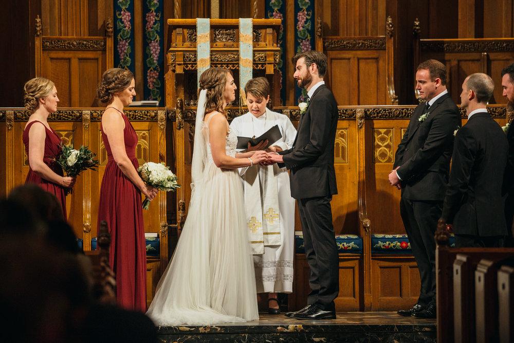 fourth presbyterian church chicago wedding photography 022.JPG