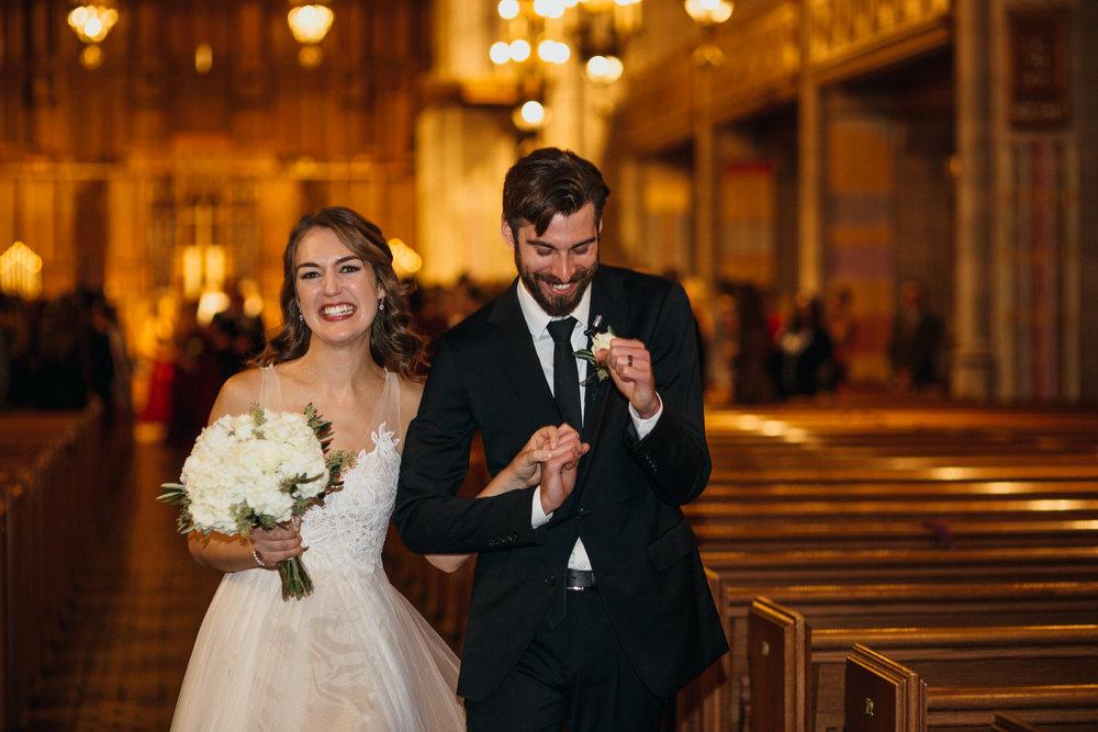 fourth presbyterian church chicago wedding photography 025.JPG