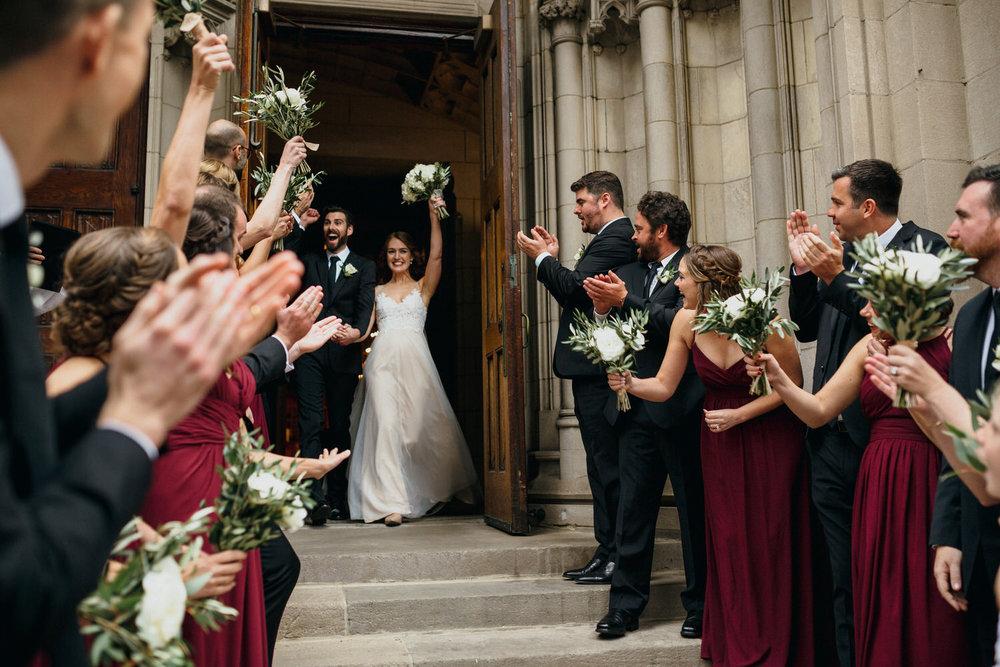 fourth presbyterian church chicago wedding photography 027.JPG