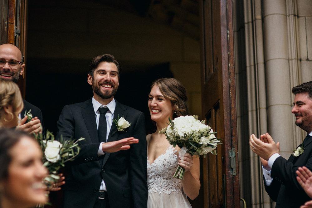 fourth presbyterian church chicago wedding photography 029.JPG