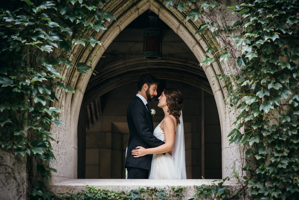 fourth presbyterian church chicago wedding photography 034.JPG