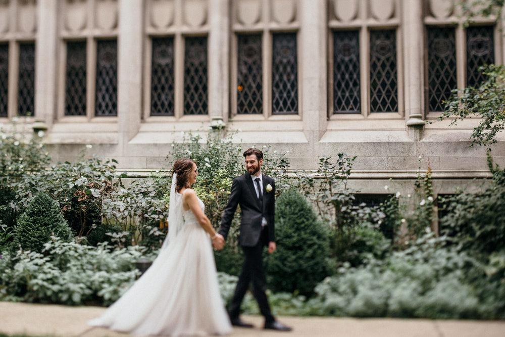 fourth presbyterian church chicago wedding photography 036.JPG