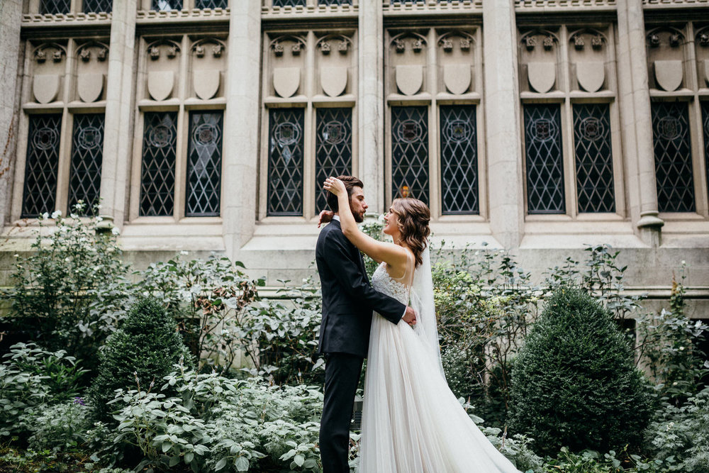 fourth presbyterian church chicago wedding photography 037.JPG