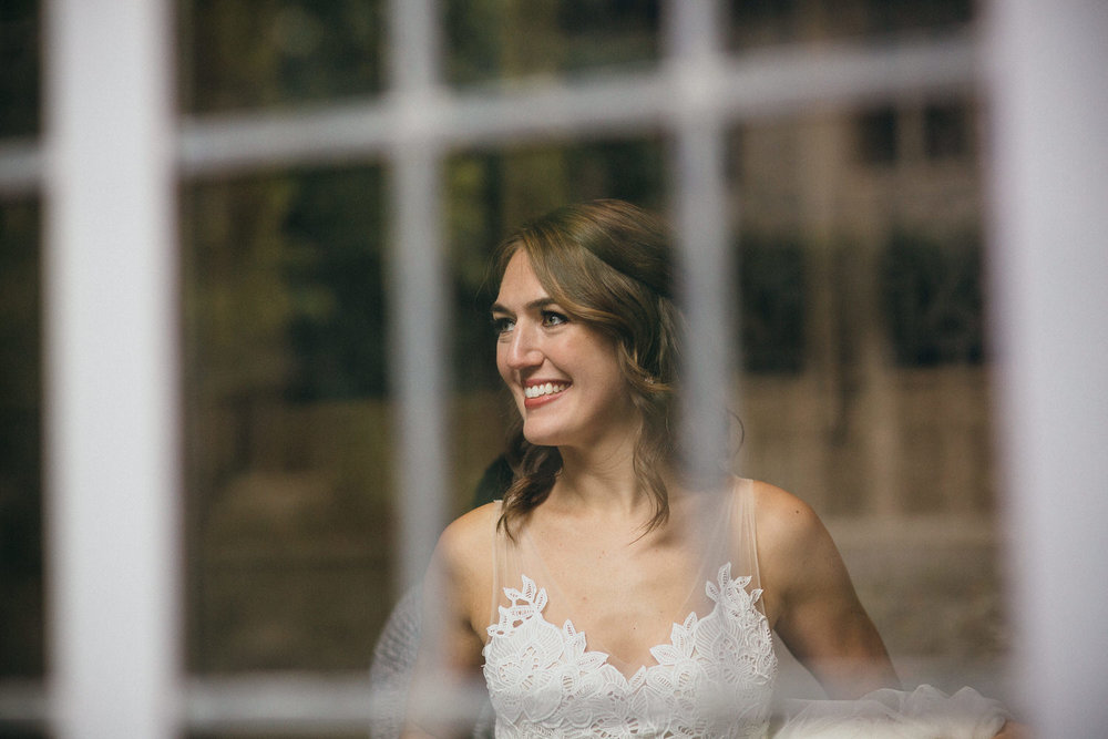 fourth presbyterian church chicago wedding photography 038.JPG
