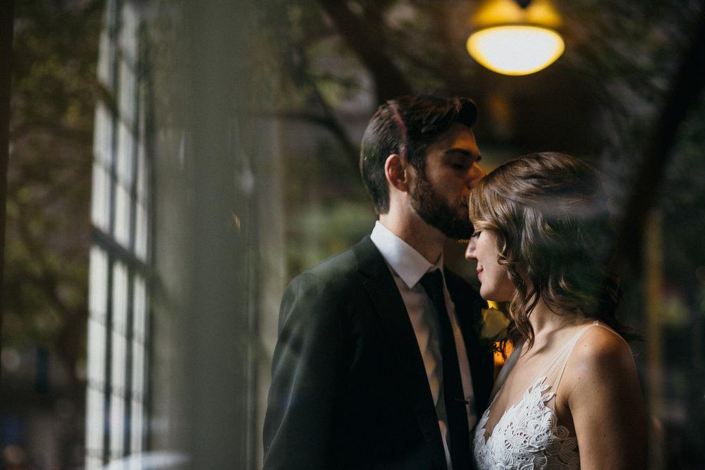 fourth presbyterian church chicago wedding photography 039.JPG