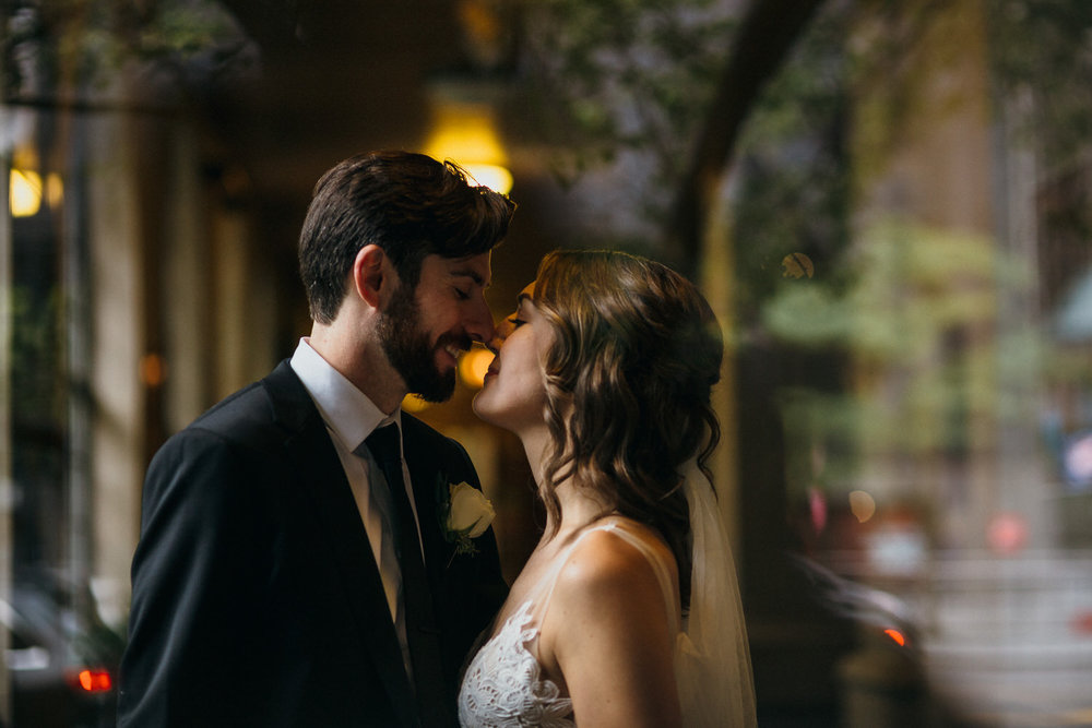 fourth presbyterian church chicago wedding photography 040.JPG