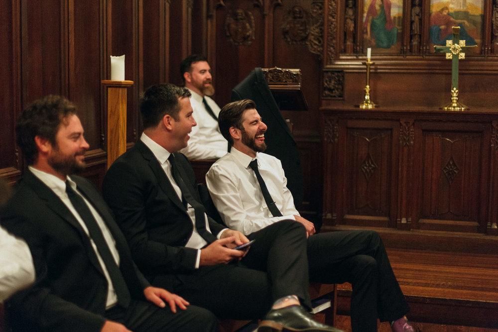 fourth presbyterian church chicago wedding photography 059.JPG