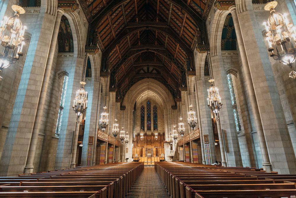 fourth presbyterian church chicago wedding photography 058.JPG
