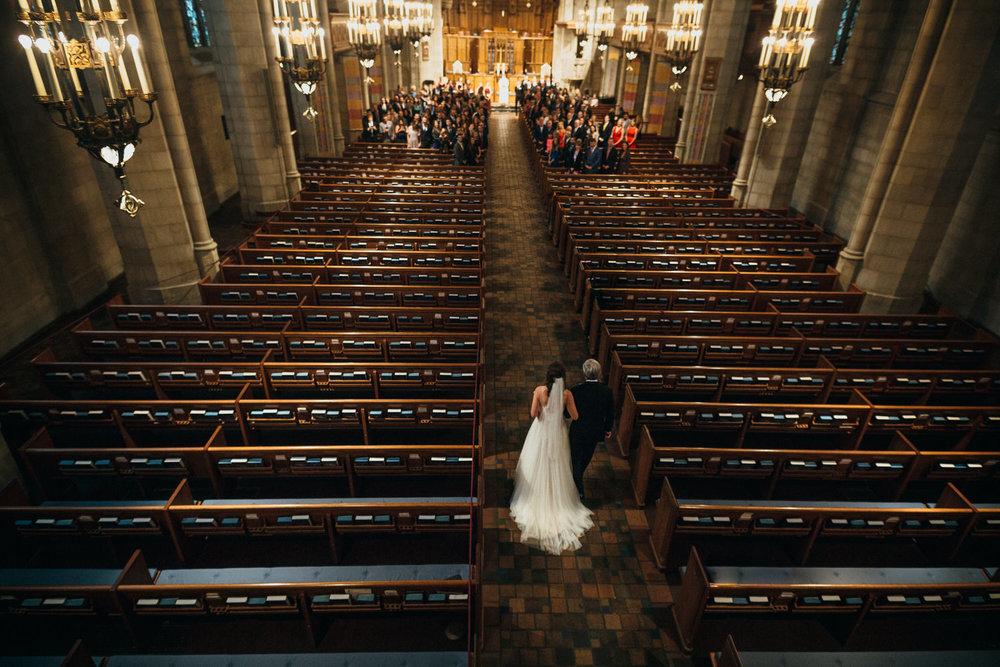 fourth presbyterian church chicago wedding photography 060.JPG