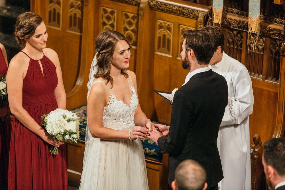 fourth presbyterian church chicago wedding photography 064.JPG