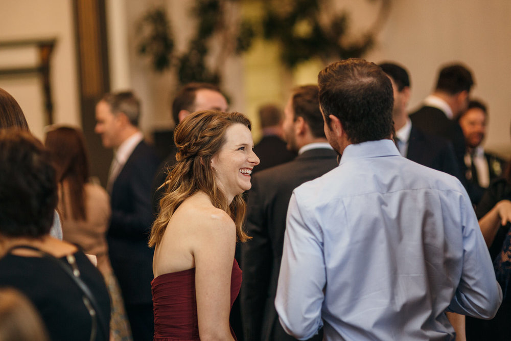 germania place chicago wedding photography 067.JPG