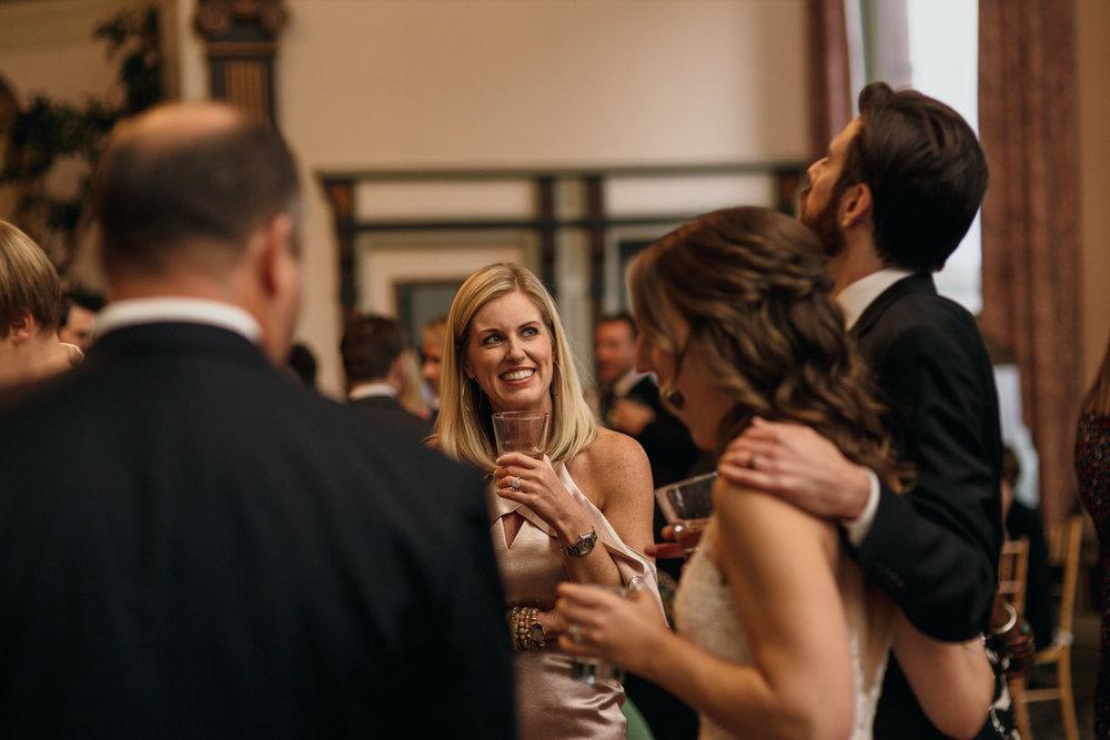 germania place chicago wedding photography 074.JPG