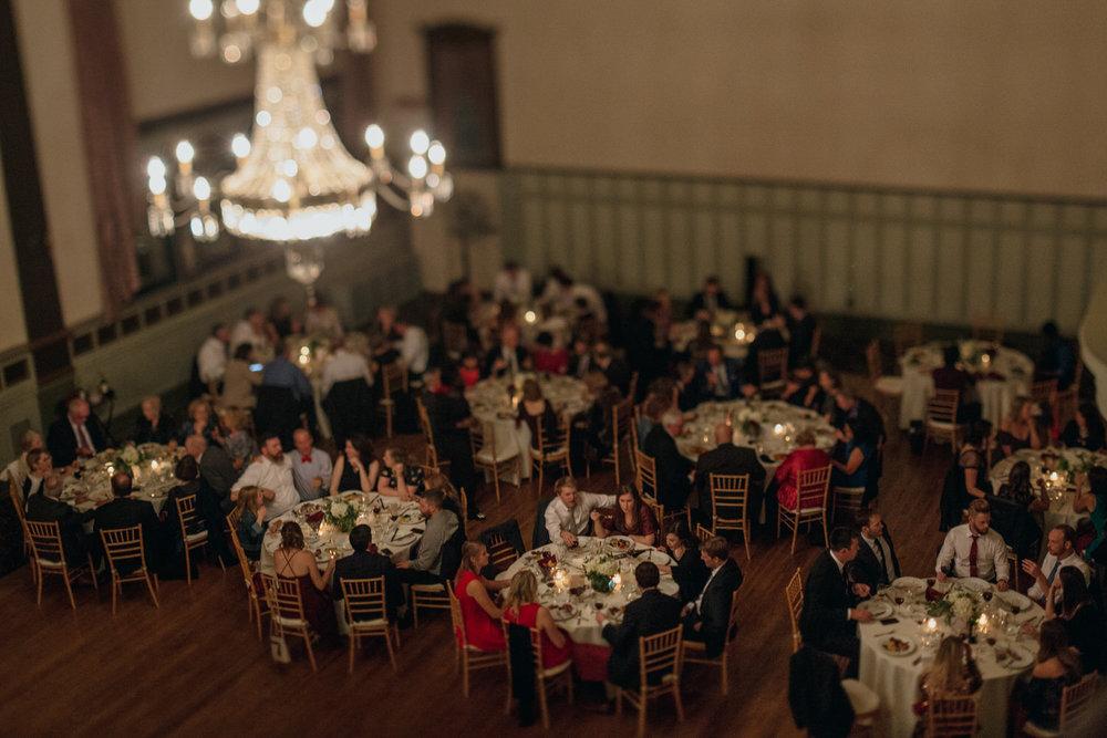 germania place chicago wedding photography 094.JPG