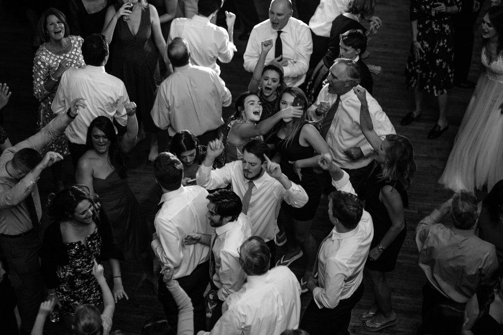 germania place chicago wedding photography 120.JPG
