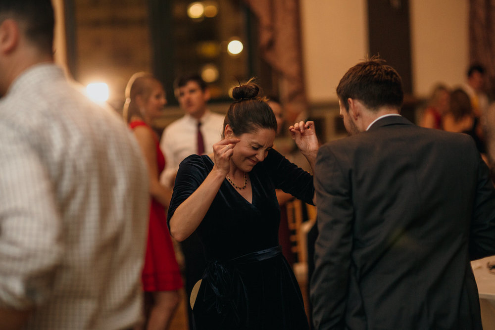 germania place chicago wedding photography 124.JPG