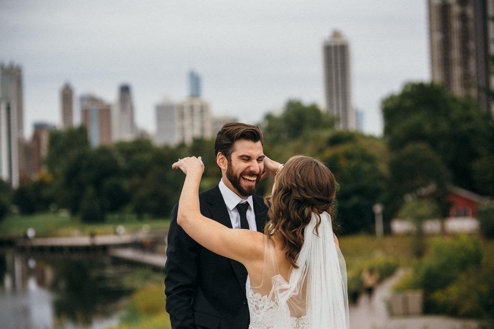 Lincoln park chicago wedding photography 043.JPG