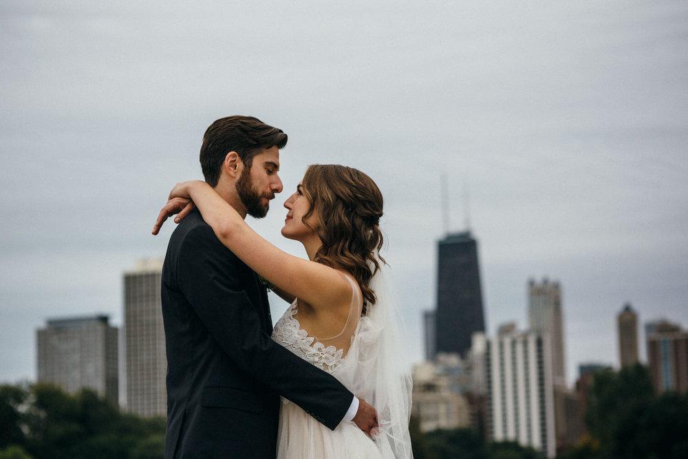Lincoln park chicago wedding photography 044.JPG