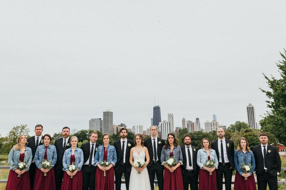 Lincoln park chicago wedding photography 045.JPG