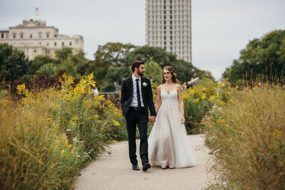 Lincoln park chicago wedding photography 046.JPG
