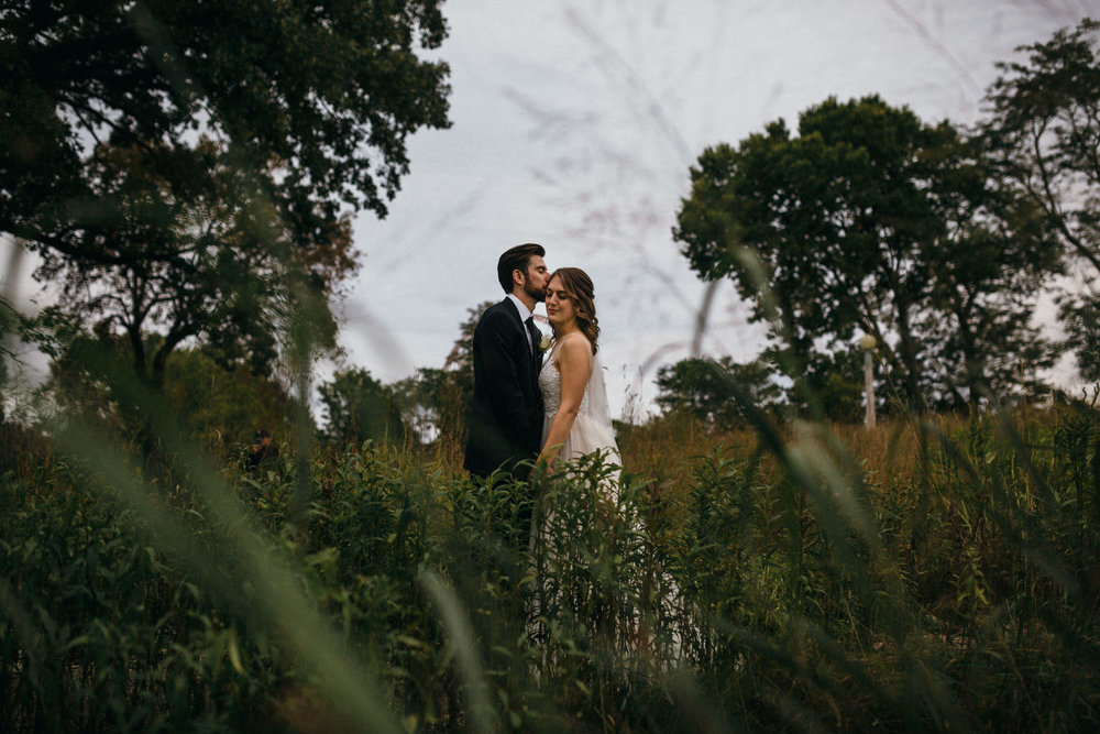 Lincoln park chicago wedding photography 051.JPG