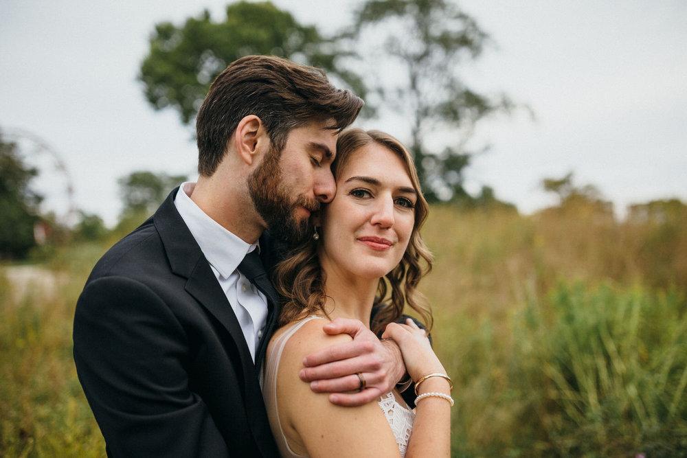 Lincoln park chicago wedding photography 054.JPG