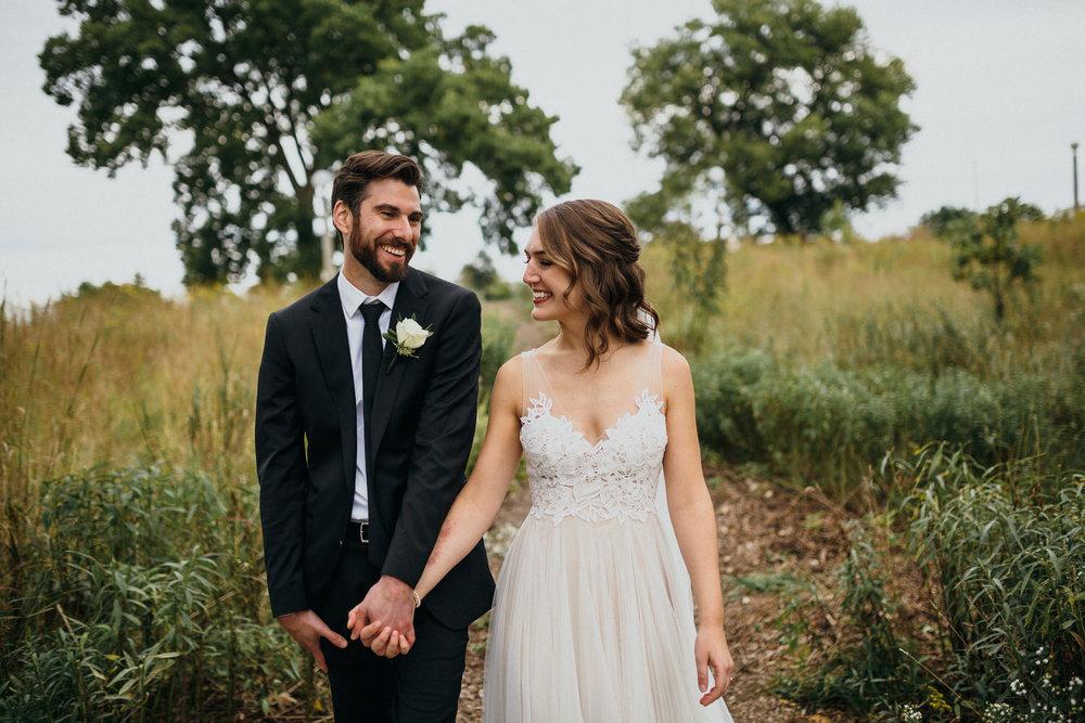 Lincoln park chicago wedding photography 056.JPG
