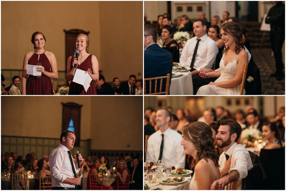 toasts germania place wedding.jpg